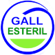 Gall Esteril